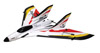 RC Pusher Jets