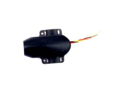 Hitec Optic RPM sensor