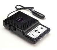 Parkzone DC 2-3 Cell Li-Po Fast Charger