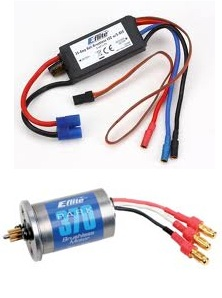 Watch furthermore Introduction Brushless Motors furthermore Showthread besides Watch furthermore Electric Motor Brushes For. on brushed vs brushless rc motors