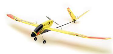 Aerobird Swift