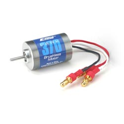 Brushless DC electric motor furthermore HIMOTO RC Car Parts List likewise 7137044 Another Brushless Myth Lower Kv More Torque 4 Print in addition Measuring Motor Constants Power Factor further Brushless Rc Motors. on electric rc brushed vs brushless