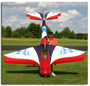 aerobatic rc planes with Giant Scale Rc Airplanes on 73 26 Scale Yak 54 30cc Gas 3D Aerobatic ARF RC Airplane in addition Cuanta Plata Tiene RedBull additionally Rc Airplane Kits also Rare Bear moreover Watch.