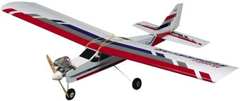 half off cf233 98f61 Hobbico Trainer Planes Are Great for Beginner Pilots