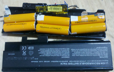 What Is A Lipo Battery And What Makes It Different From