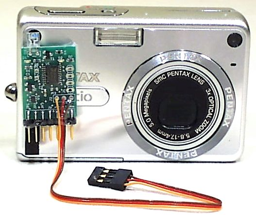If Youre Like Me You Probably Have An Old Digital Camera Or Two Lying Around The House Cant Live With Out Latest High Resolution Snapping