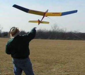 Radio Controlled And Gliding Over >> Rc Gliders