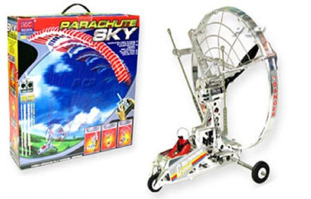 parkzone rc planes with Rc Paraglider on Watch likewise Attachment also Attachment in addition World War 1 also Hobbyzone Firebird Delta Ray Electro Vliegtuig Rtf P 16705.