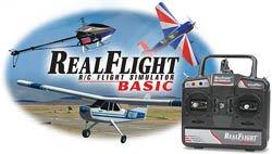 Top RC Flight Simulator Packages